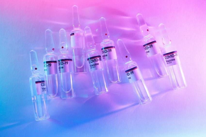 coronatest sneltest en pcr test in boxtel